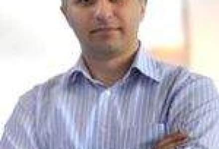 Apostolescu, eMag: Nu vom mai aduce iPad din cauza pretului