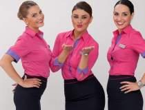 Wizz Air prezinta noile...