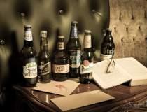 Ursus Breweries va aduce...