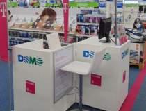 Samsung cere insolventa Domo...