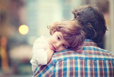 7 lucruri pe care parintii copiilor de succes le au in comun