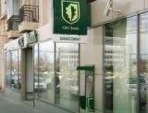CEC Bank a inceput sa...