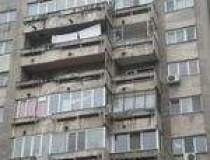 Chiriile apartamentelor si-au...