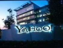 Cum vrea Yahoo sa se...