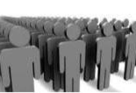 Specialistii in HR: Scaderea ratei somajului este temporara