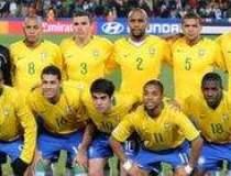 PwC: Brazilia, principala...