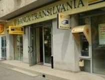 Banca Transilvania creste...