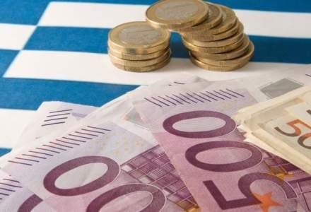Grecia, aproape de un nou imprumut: suma este uriasa