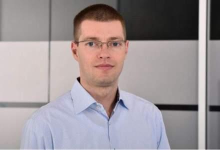 La doar 31 de ani conduce cel mai mare investitor imobiliar din Romania