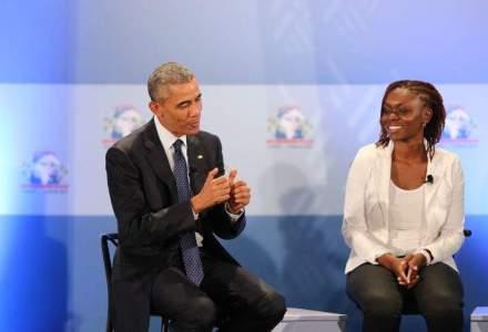 Obama, atac la Netanyahu: Intervine insistent in afacerile noastre