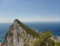 M.Britanie si Gibraltarul...