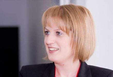 Stefanini recruteaza 50 de persoane pana la sfarsitul anului