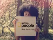 Nat Geo People se lanseaza in...