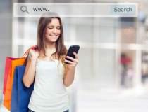 m-Commerce-ul in Europa:...