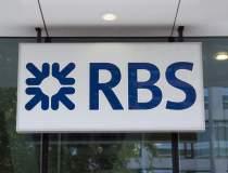 Sefii RBS, obligati sa...