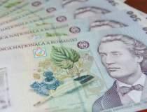 Banca Carpatica, pierderi de...