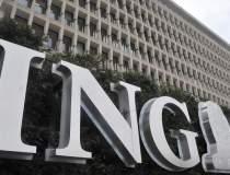 ING Bank: Cresterile...