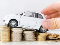 Piata de leasing financiar a...