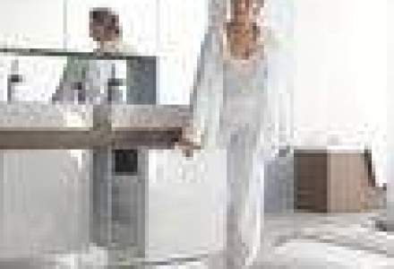 Senso Ambiente: Piata de obiecte sanitare de marca s-a prabusit cu 40%