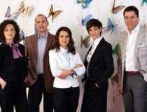 Tempo Creative Group are o...