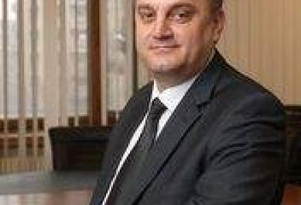Italy, willing to invest in Romanian communications sector