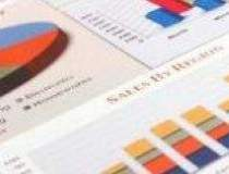 World Bank predicts slow...