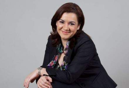 Rogalski Damaschin a lansat o companie de public affairs alaturi de Andreea Plesa, fosta vicepresedinte la Rosia Montana