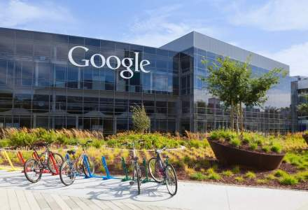Ce companii detine Alphabet, in afara de Google