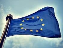 Reuniune Eurogrup, vineri, pe...