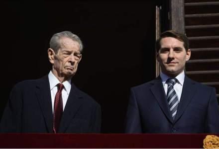 Principele Nicolae a abdicat: ce se intampla cu averea. Monarhistii se intorc impotriva Regelui Mihai