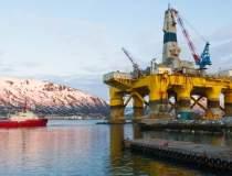 Norvegia umbla la fondul de...
