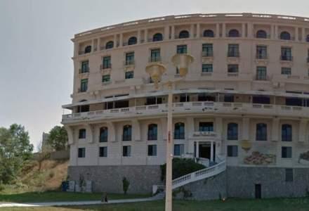 "Cazarea la mare in cladiri istorice: cat te costa o noapte intr-o cladire ""de epoca"""