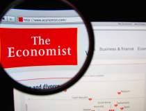 Exit din The Economist:...