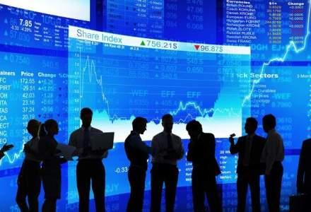 Investitorii speriati de Grecia si volatilitatea din China pot sa priveasca spre Romania