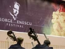 Cele mai bune 4 orchestre ale...
