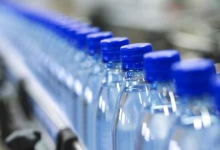 Maspex, grupul polonez care detine brandurile Tymbark si La Festa, a cumpara producatorul de apa imbuteliata Rio Bucovina