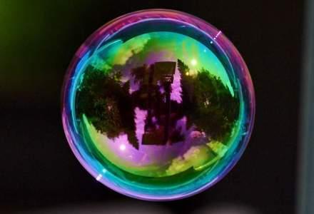 Piata imobiliara intr-o noua bula? Cresterea preturilor naste ingrijorari