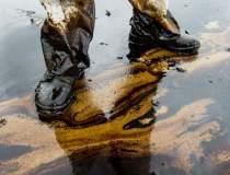 Razboiul petrolului: OPEC...