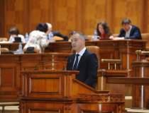 Poprire pe conturile PSD: la...
