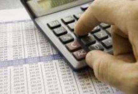 Electrica aloca 11,5 mil. lei pentru servicii informatice