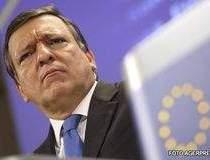 Barroso exclude ideea...