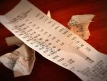 Loteria bonurilor: cand va...