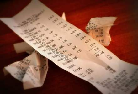 Loteria bonurilor fiscale: cand va avea extragerea pentru luna iulie