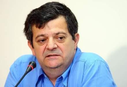 Cristian Sima, URMARIT PENAL. El locuieste in Elvetia acum