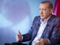 Erdogan ameninta direct Germania