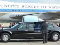 Secret Service recruteaza...