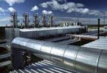 ANRE: Furnizorii au cerut scumpirea gazelor chiar cu pana la 30%, dar nu vom ceda asa usor