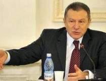 Berceanu: Romania doesn't...
