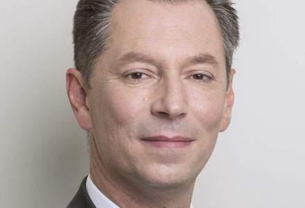 Nikolai Beckers, Telekom: 200 de oameni au parasit grupul in urma unui program de plecari voluntare