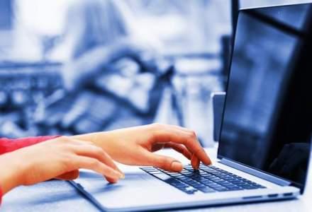 Libra Bank si OTP lanseaza un mix intre fonduri mutuale si depozite bancare